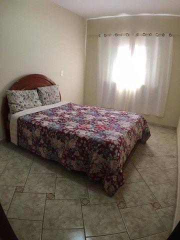 Casa com 3 dormitórios à venda, 99 m² por R$ 249.000,00 - Terra Rica - Piracicaba/SP - Foto 12
