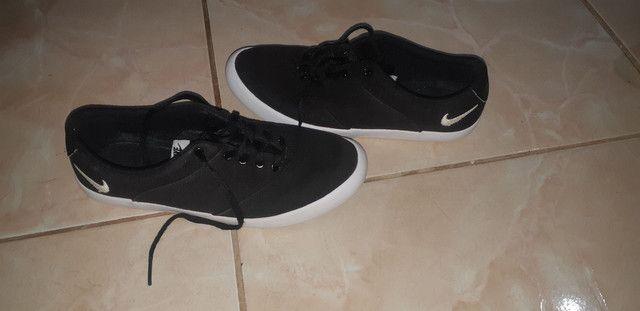 Tênis Nike original feminino  - Foto 4
