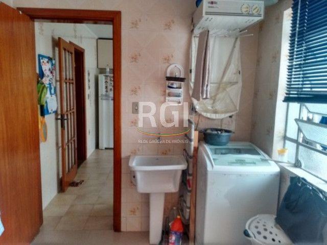 Casa à venda com 3 dormitórios em Vila ipiranga, Porto alegre cod:EL50873454 - Foto 8