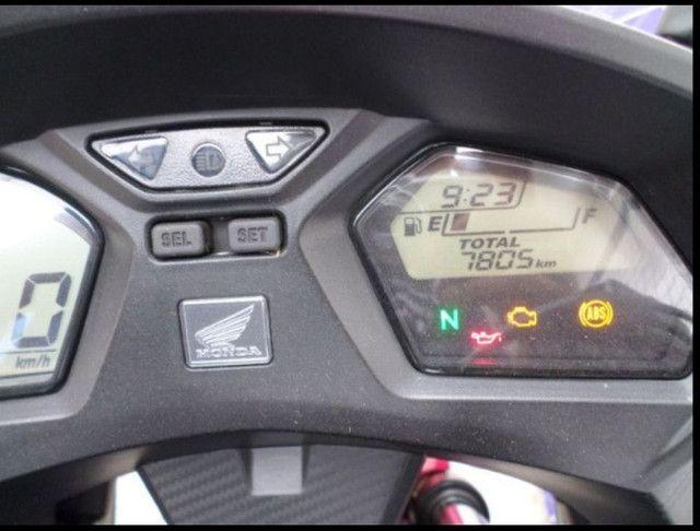 Honda CBR - Foto 2