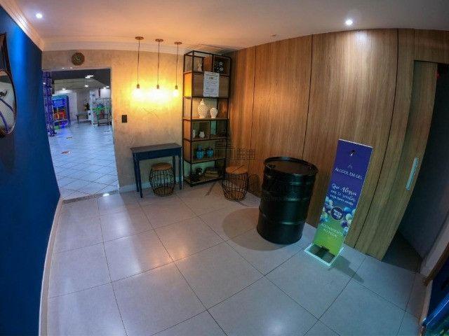 Comercial / Fundo de Comércio - Jardim São Dimas - Foto 2