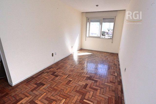 Apartamento à venda com 1 dormitórios em Vila ipiranga, Porto alegre cod:NK19773 - Foto 12