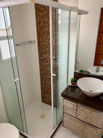 Apartamento 3 quartos 68m Bairro Alto - Novita - Foto 19