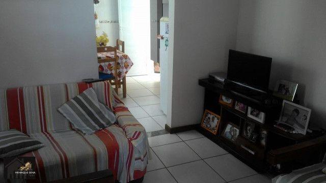 Maravilhosa residência para venda no melhor bairro de São Pedro /RJ. - Foto 12