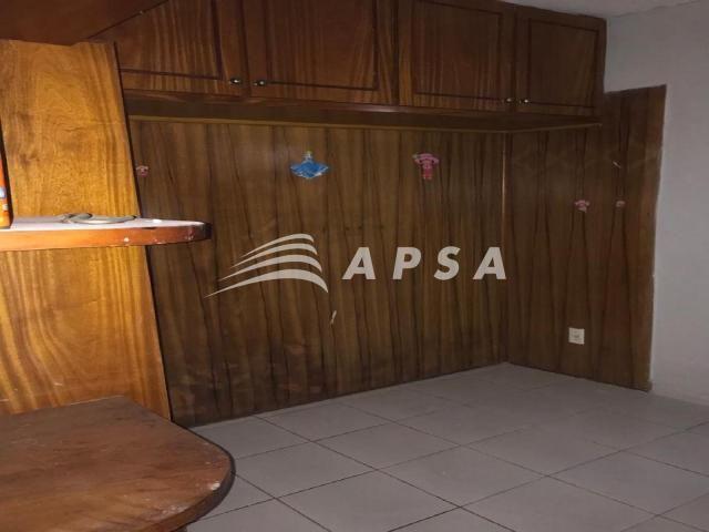 Casa para alugar com 3 dormitórios em Barra do ceara, Fortaleza cod:32202 - Foto 13