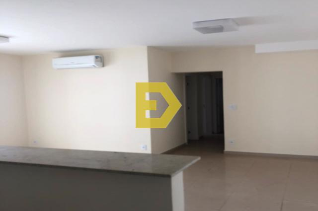 Apartamento à venda no bairro ICARAY, ARAÇATUBA cod:28081 - Foto 16