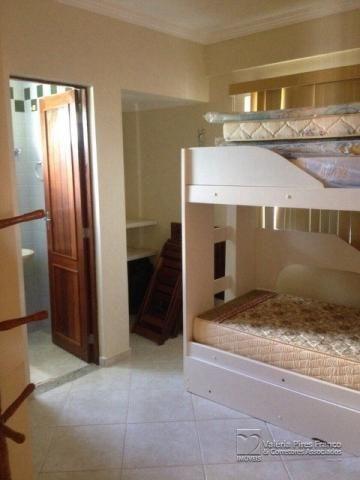 Apartamento à venda com 4 dormitórios em Salinas, Salinópolis cod:3667 - Foto 13