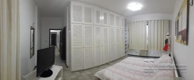 Apartamento à venda com 4 dormitórios em Salinas, Salinópolis cod:7064 - Foto 7