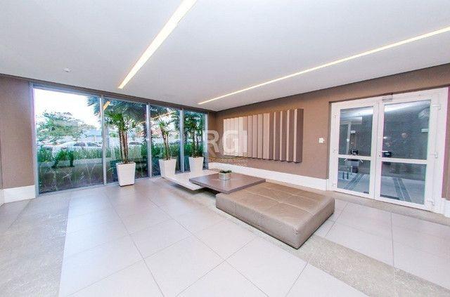 Apartamento à venda com 3 dormitórios em São sebastião, Porto alegre cod:EL50874577 - Foto 9