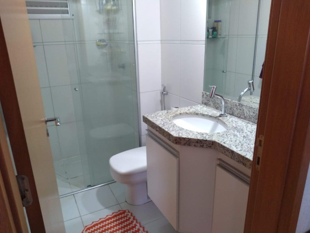 Lindo Apartamento Vitalitá Todo Planejado - Foto 2