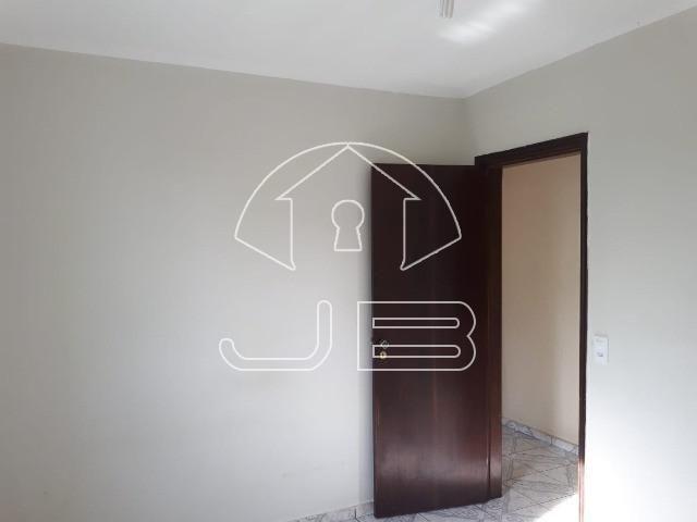 Apartamento à venda com 2 dormitórios cod:V387 - Foto 5