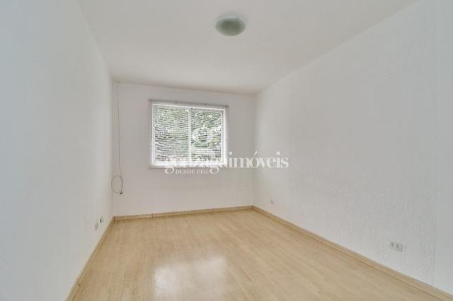 Apartamento para alugar com 2 dormitórios em Sao francisco, Curitiba cod:23109001 - Foto 9