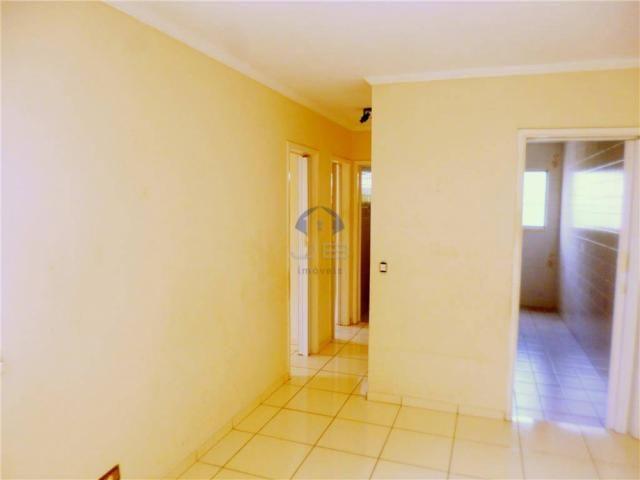 Apartamento à venda com 2 dormitórios cod:VAP031102 - Foto 4