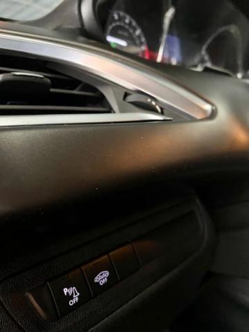 Peugeot 2008 Griffe 1.6 2016  - Foto 11