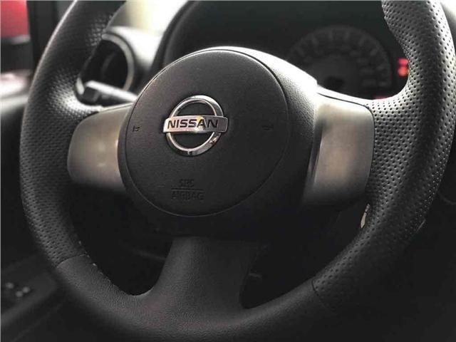 Nissan March 1.0 s 16v flex 4p manual - Foto 10