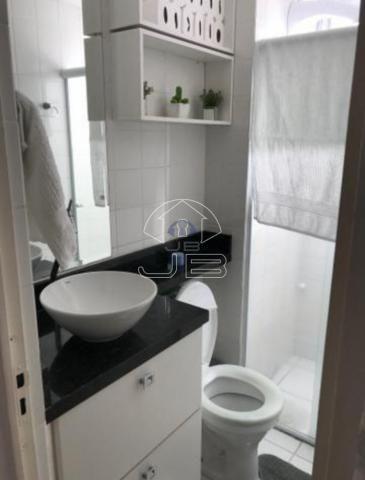 Apartamento à venda com 2 dormitórios cod:VAP002534 - Foto 7