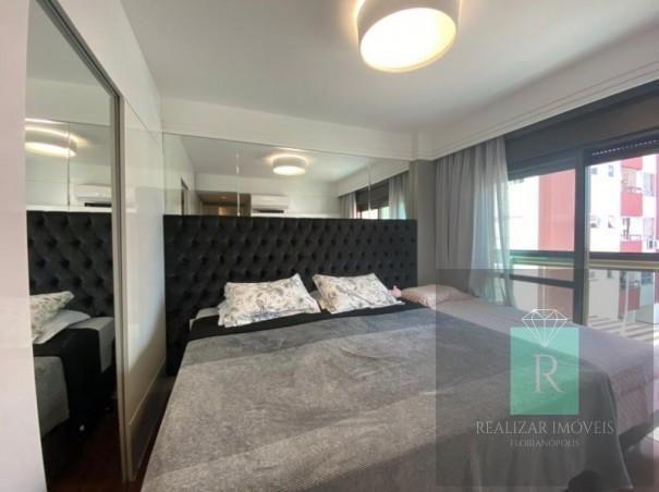 Ótimo apartamento com 03 dormitórios no bairro Balneário - Foto 6