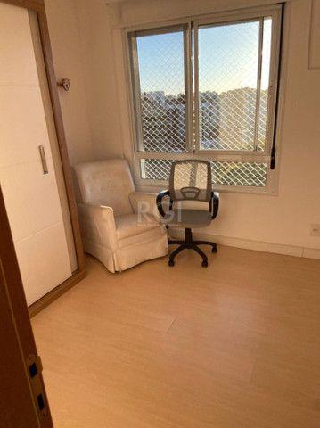 Apartamento à venda com 2 dormitórios em Jardim lindóia, Porto alegre cod:FE6860 - Foto 20