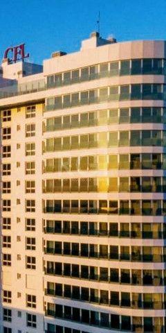 Apartamento à venda com 3 dormitórios em Jardim europa, Porto alegre cod:EV4353