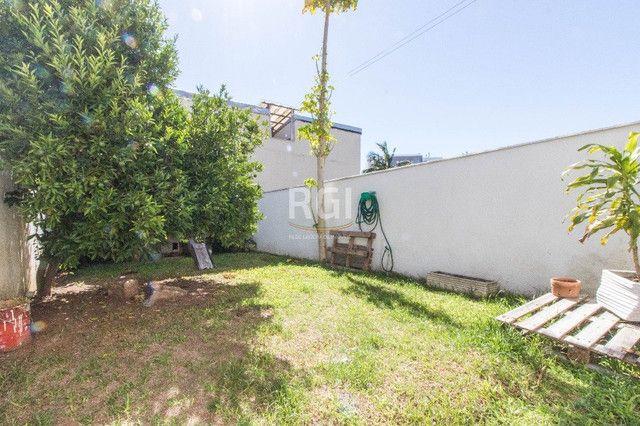 Casa à venda com 3 dormitórios em São sebastião, Porto alegre cod:EL50876848 - Foto 6