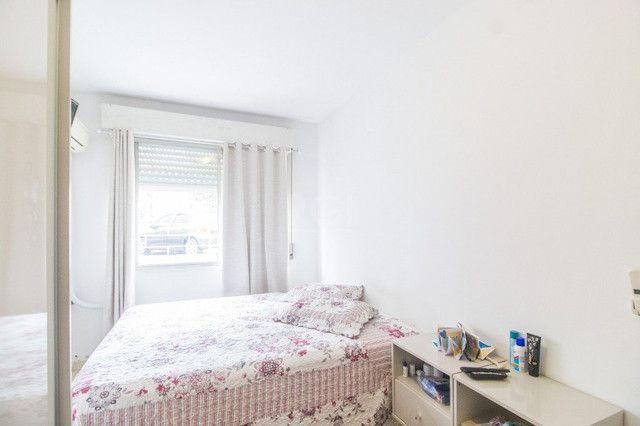 Apartamento à venda com 2 dormitórios em São sebastião, Porto alegre cod:EL56357083 - Foto 9