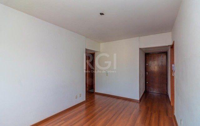 Apartamento à venda com 2 dormitórios em São sebastião, Porto alegre cod:EL56356938 - Foto 2