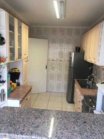 Apartamento à venda com 2 dormitórios em São sebastião, Porto alegre cod:SC12717 - Foto 11