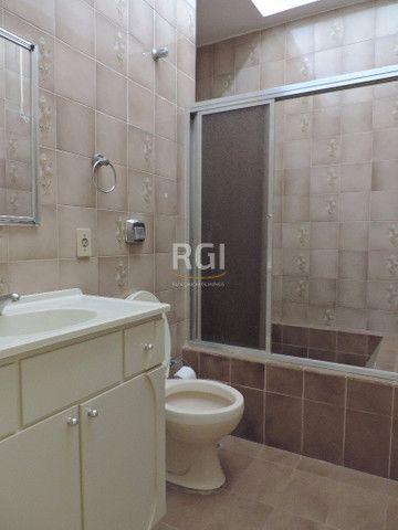 Casa à venda com 3 dormitórios em São sebastião, Porto alegre cod:NK19862 - Foto 9