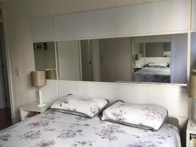 Apartamento à venda com 3 dormitórios em Vila ipiranga, Porto alegre cod:JA935 - Foto 7