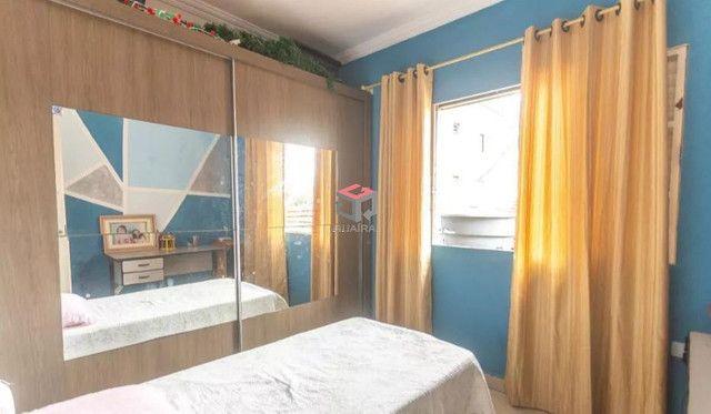 Sobrado para locação, 4 quartos, 2 vagas - Assunção - São Bernardo do Campo / SP - Foto 18