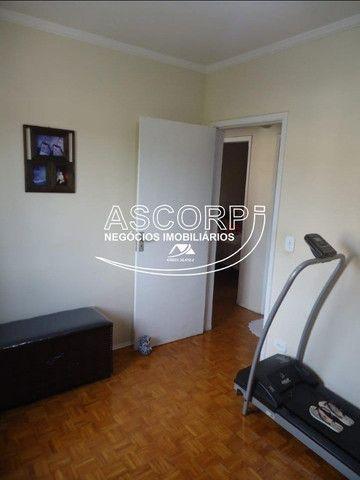 Excelente apartamento no centro. (Cód:AP00306) - Foto 7