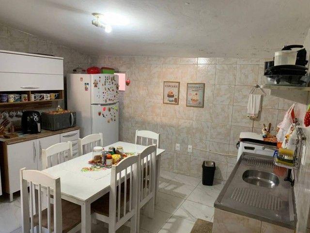 Compre casas com 3 quartos em Barro - Recife - Pernambuco - Foto 3
