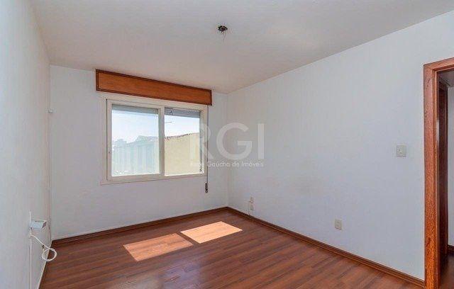 Apartamento à venda com 2 dormitórios em São sebastião, Porto alegre cod:EL56356938 - Foto 6