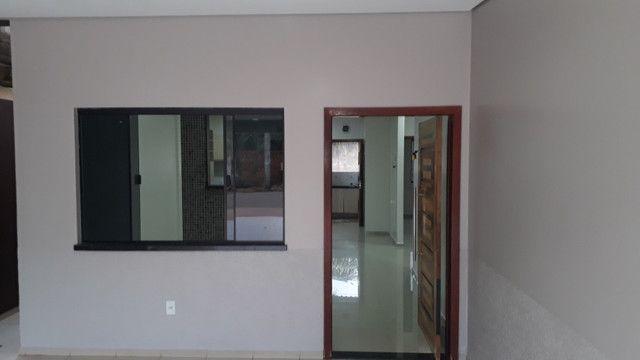 Vendo/troco/alugo 03 (três imóveis) em bairros diferentes    - Foto 4