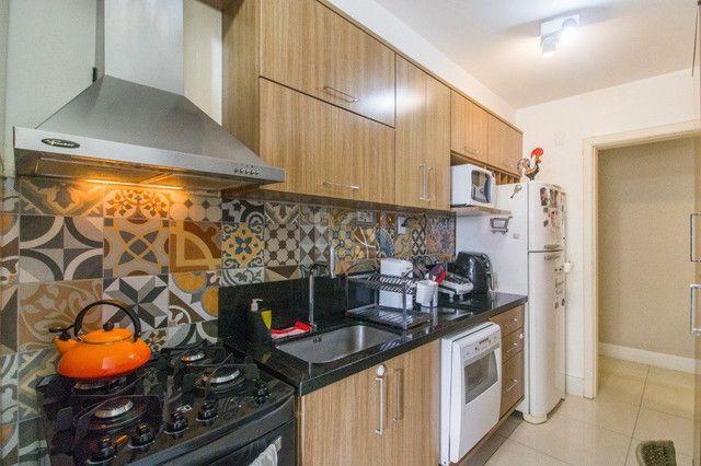 Apartamento à venda com 3 dormitórios em Vila ipiranga, Porto alegre cod:EL56357122 - Foto 17