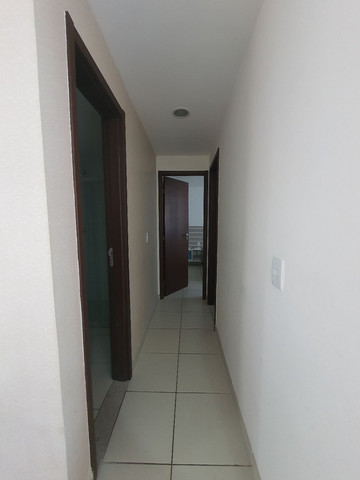 apartamento 2 quartos (EDF. BEACH CLASS CONSELHEIRO) maravilhosa  localização Boa Viagem - Foto 11
