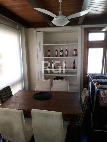 Apartamento à venda com 4 dormitórios em Jardim lindóia, Porto alegre cod:OT5733 - Foto 2