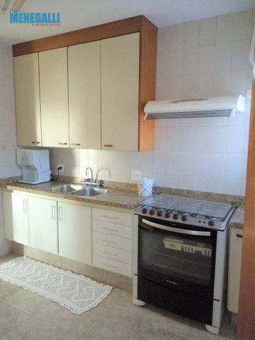 Apartamento - Edifício Governador - Centro - Foto 19