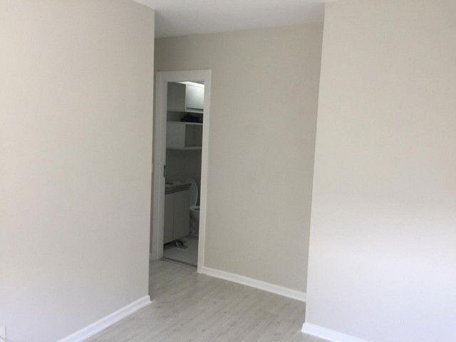 Apartamento à venda com 2 dormitórios em Vila ipiranga, Porto alegre cod:JA971 - Foto 14
