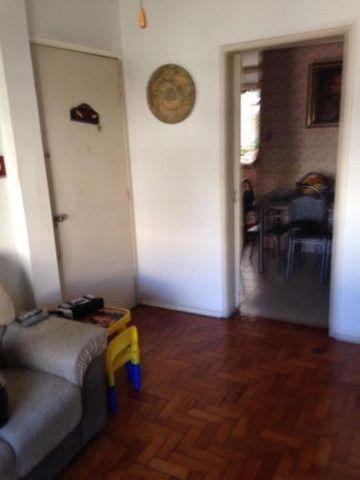 Apartamento à venda com 2 dormitórios em São sebastião, Porto alegre cod:SU53 - Foto 2