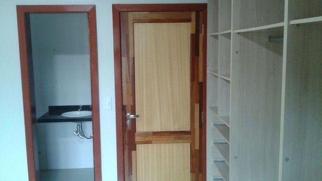 Vendo/troco/alugo 03 (três imóveis) em bairros diferentes    - Foto 11
