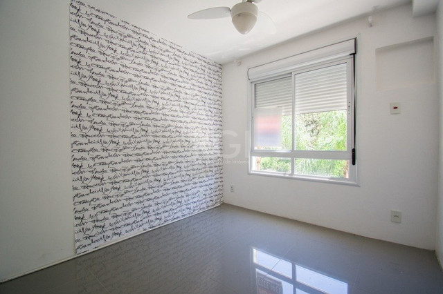 Apartamento à venda com 2 dormitórios em Jardim lindóia, Porto alegre cod:EL56355992 - Foto 8
