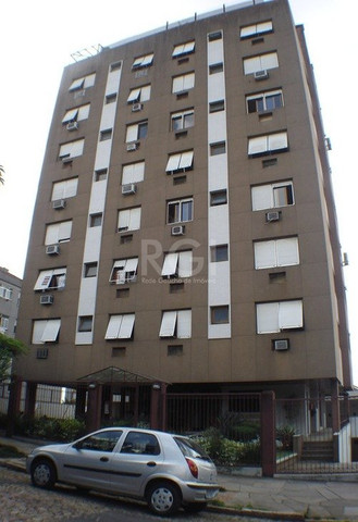 Apartamento à venda com 2 dormitórios em Jardim europa, Porto alegre cod:OT7938