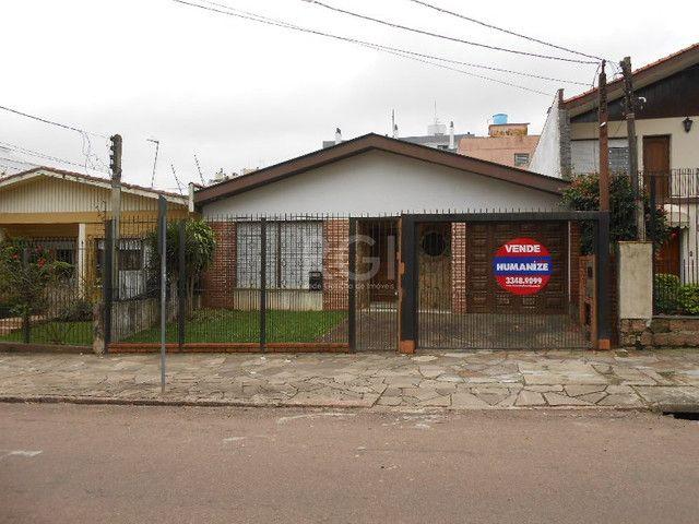 Casa à venda com 3 dormitórios em Vila ipiranga, Porto alegre cod:HM81 - Foto 10