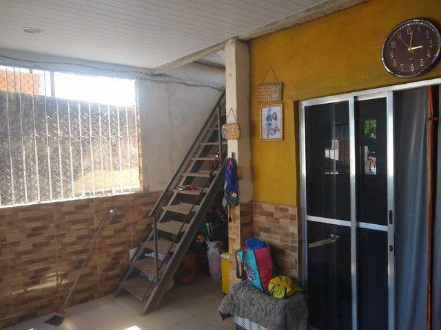 Aluguel Centro Caxias  - Foto 5