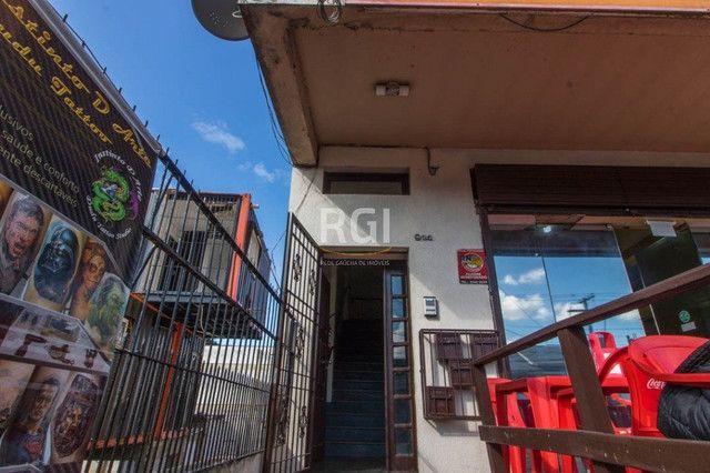 Prédio inteiro à venda em Vila ipiranga, Porto alegre cod:EL56355782 - Foto 7