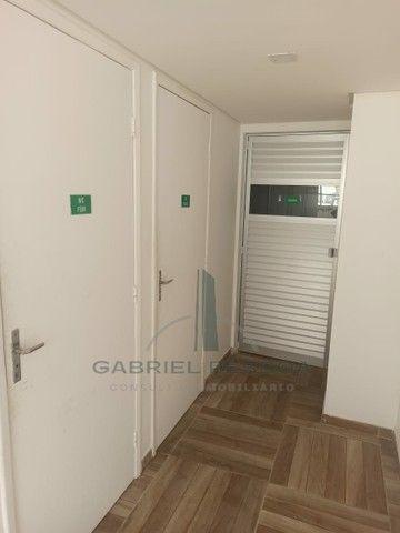Apartamento Vista Mar - 2 Quartos (1 suíte) - Foto 12