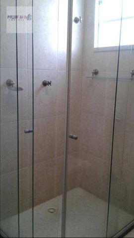 Casa com 4 dormitórios, 350 m² - venda por R$ 620.000,00 ou aluguel por R$ 3.200,00/mês -  - Foto 13