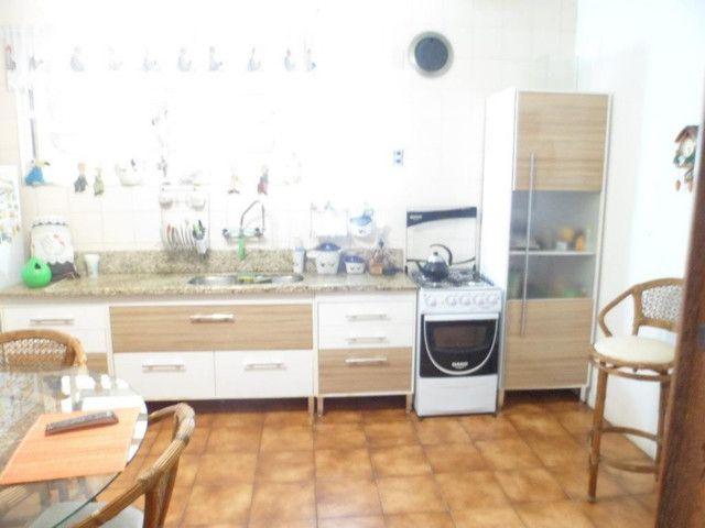 Casa à venda com 3 dormitórios em São sebastião, Porto alegre cod:EL56352667 - Foto 16