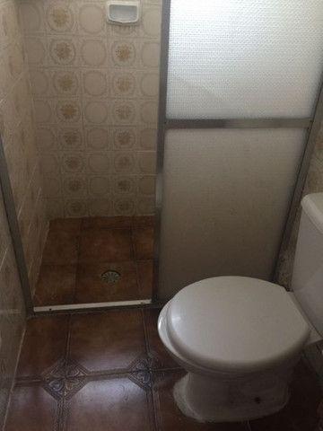 Apartamento à venda com 1 dormitórios em Jardim lindóia, Porto alegre cod:SC5483 - Foto 8